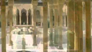 Watch Eros Ramazzotti Dove CE Musica video