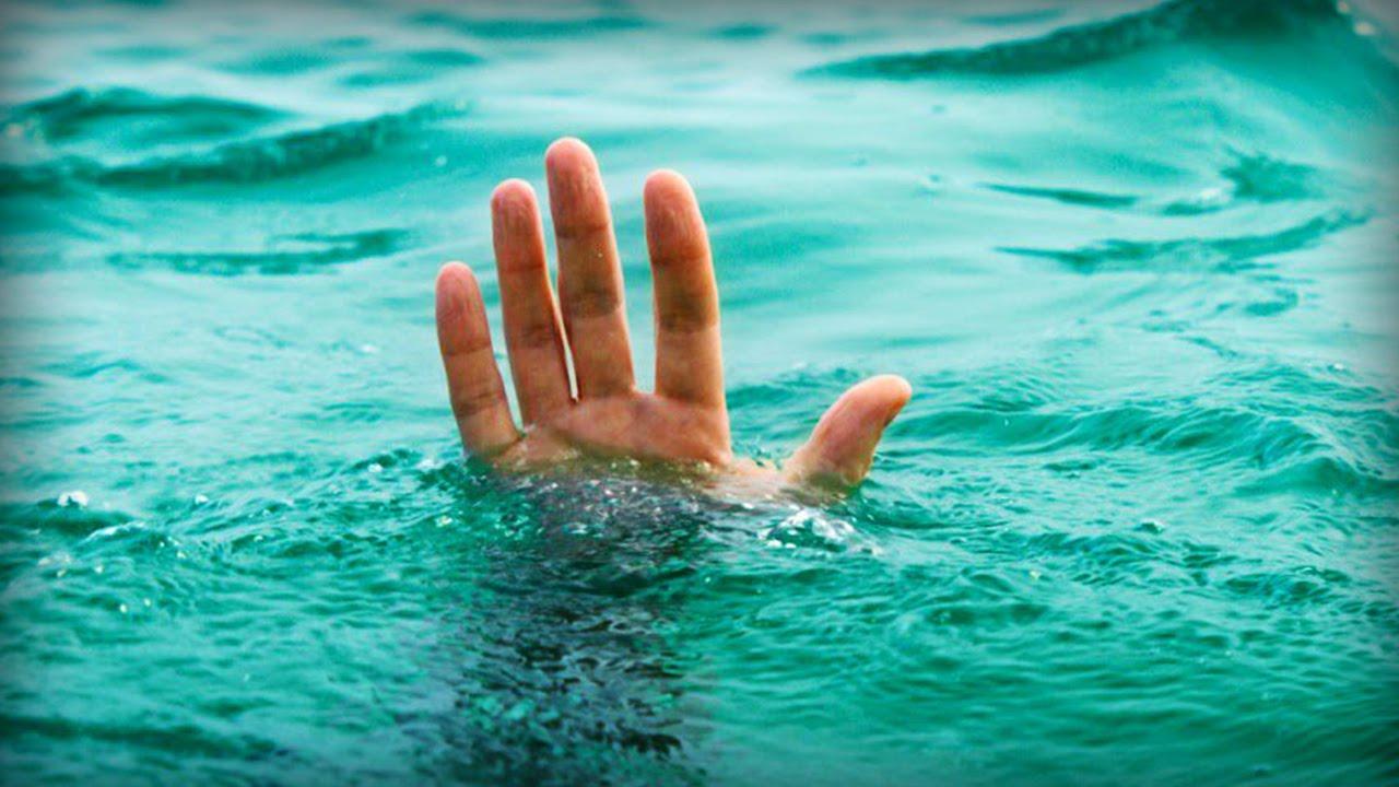 В Прикамье двое рыбаков утонули на глазах своих детей