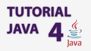 Tutorial Java - 4. Cómo usar e implementar Switch, Case, break y default