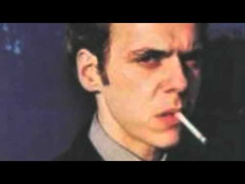 John Hiatt - It Hasnt Happened Yet
