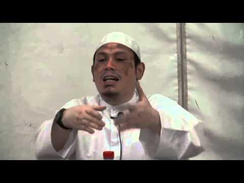 Kesalahan Sering Terjadi Seputar Shalat - Abu Abdillah Ahmad Zainuddin