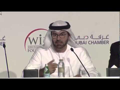 Press Conference 1: Malaysia and Dubai promote bi-lateral cooperation