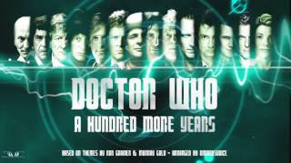 Doctor Who Orchestral - A Hundred More Years