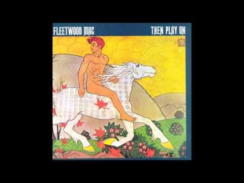 Fleetwood Mac - Before The Beginning