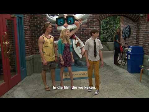 some assembly required season 1 ep 16 hd 1080p  dutch subtitled  nederlands ondertiteld 1 002