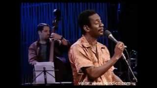 Luiz Melodia Show Completo Dvd Ao Vivo Convida