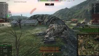 Читы на World of tanks (wot) бессмертие опыт золото и скорость