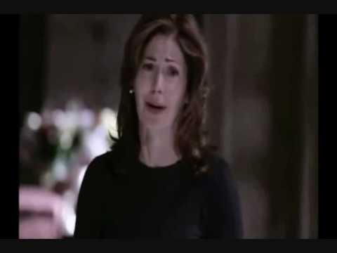 Desperate Housewives  Kidnapped Dana Delany Tribut video