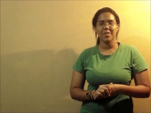 Vídeo-aula: Solvente, Soluto e Solução - Química