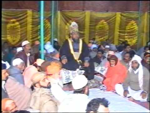 Taj Wali Sarkar Ya Ali Madad  1 video