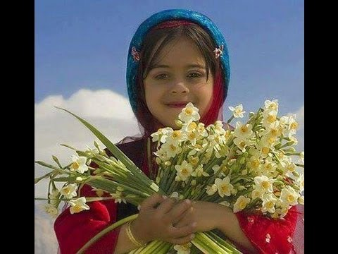 IRAN IN PHOTOS