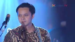 Download Lagu BARASUARA – Bahas Bahasa Gratis STAFABAND