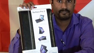 [Which is the Best Protective Cover for Microsoft Surface 2 &...] Video