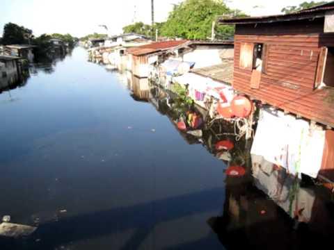 Saigon Sam Part 37: Thai Flood: Lak Si, Bangkok Part 2