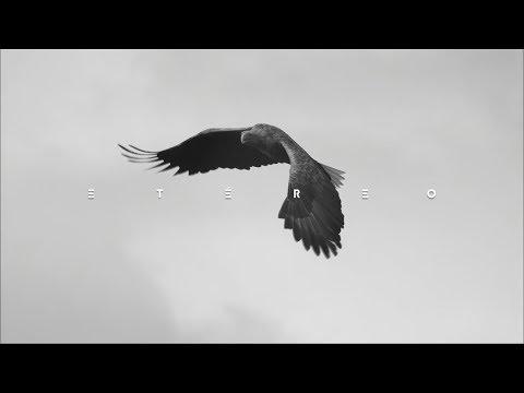 CIRCULO DE FURIA - Etéreo