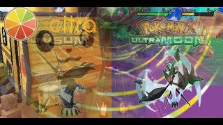 How to Get Pokemon Ultra Sun and Ultra Moon on PC for Free (100%) 2018