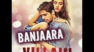 download lagu Banjaara Sad  Ringtone 2015 gratis