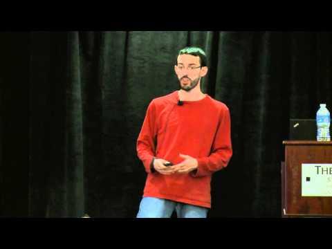 A Deeper Understanding of Spark Internals - Aaron Davidson (Databricks)