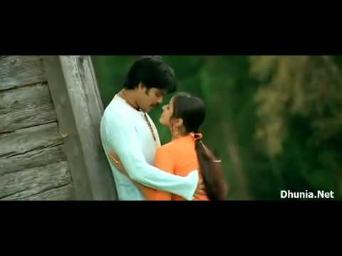 Gundelo Emundo Manmadhudu Hd Telugu Video Songs From Latest Movies.mp4 video