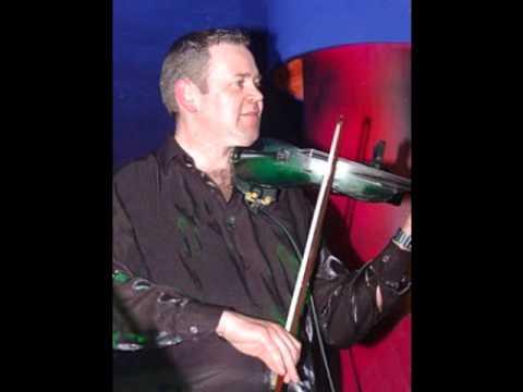 Stephen Smyth Irish Medley