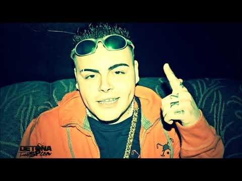 MC Ruzika - Estilo Implacável (Prod. DJ Jorgin) Música nova 2015