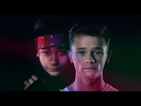 Kygo - It Ain't Me ft. Selena Gomez (Bars and Melody Cover)