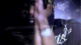 Watch Rick Ross 911 video