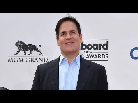 Mark Cuban race remarks -- the truth or just racist?