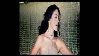 Paola & Chiara - Viva el amor