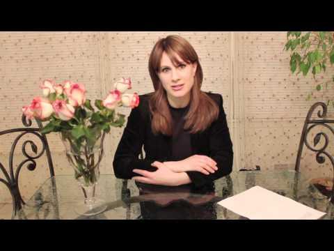 Lauren Roth Violin Lauren Roth Your Relationship