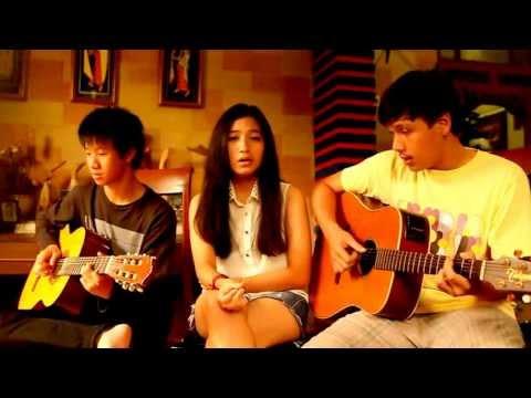 Orang Ketiga - HiVi (Cover by iCoustic)