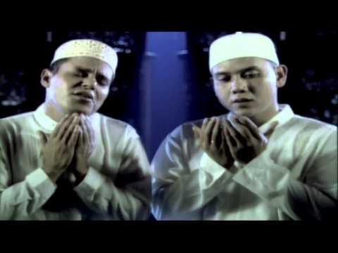 HADDAD ALWI feat.FADLY Padi - Doa Aku