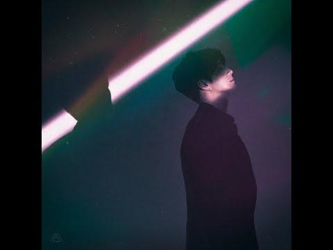 Download Lagu 마크툽 (MAKTUB) - 오늘도 빛나는 너에게(To You My Light)(Feat.이라온) Lyrics Video.mp3