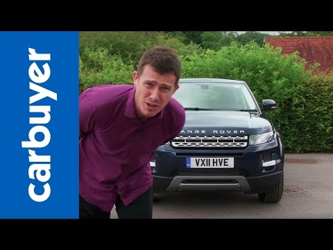 range-rover-evoque-review-carbuyer.html