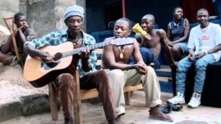 Sierra Leone's Refugee All Stars Video - Smile - Refugee All Stars