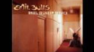 Emil Bulls - Angel Delivery