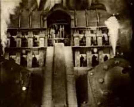 Русский Размер - Plutonium