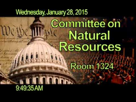 1/28/2015. Full Committee. 9:45 AM