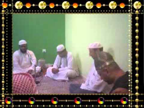 Kamli Wale Nigahe Karam Ho Agar Na Dawa Chahiye Na Shifa Chahiye 14th Oct 2010 video