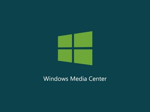 Como Instalar Windows Media Center no Windows 8