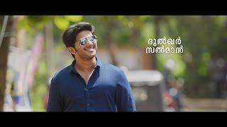 Jomonte Suviseshangal | Official Teaser | Dulquer Salmaan | Mukesh | Sathyan Anthikad