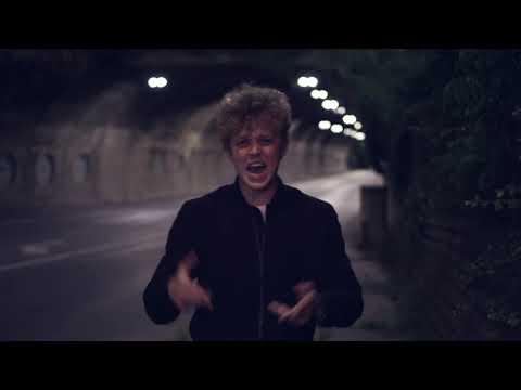 Fazekas Béla - Apám (Official video)