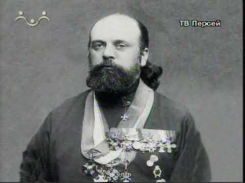 10_Священномученик митрополит Серафим (Чичагов).