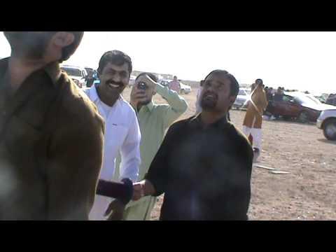 Riyadh Besant paistan post 06 by Yasir Imran.MPG