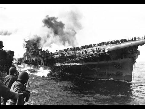 ВОВ 1941-1945. Фото тех времен! часть 1