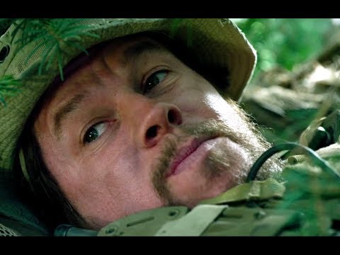 "http://www.joblo.com - ""Lone Survivor"" Official Trailer #2 (HD) Mark Wahlberg, Eric Bana Based on the failed June 28, 2005 mission ""Operation Red Wings."" Fou..."