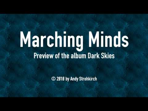 2010 Andy Strohkirch - Marching Minds
