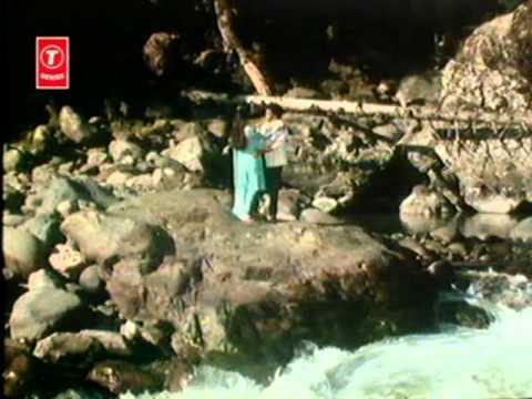 Mohabbat Inayat Karam Dekhte Hain (Full Song) Film - Bahaar...