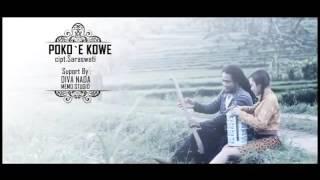 download lagu Pokoke Kowe gratis