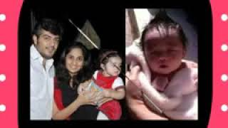 Actress Shalini & family photos, friends Income, Net worth, Cars, Houses, Lifestyle